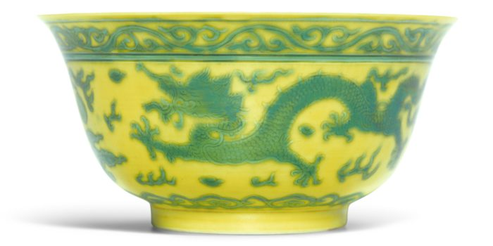 7 Key Tips – Starting Collecting Chinese Porcelain